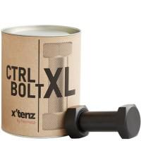 X'TENZ CTRL BOLT XL