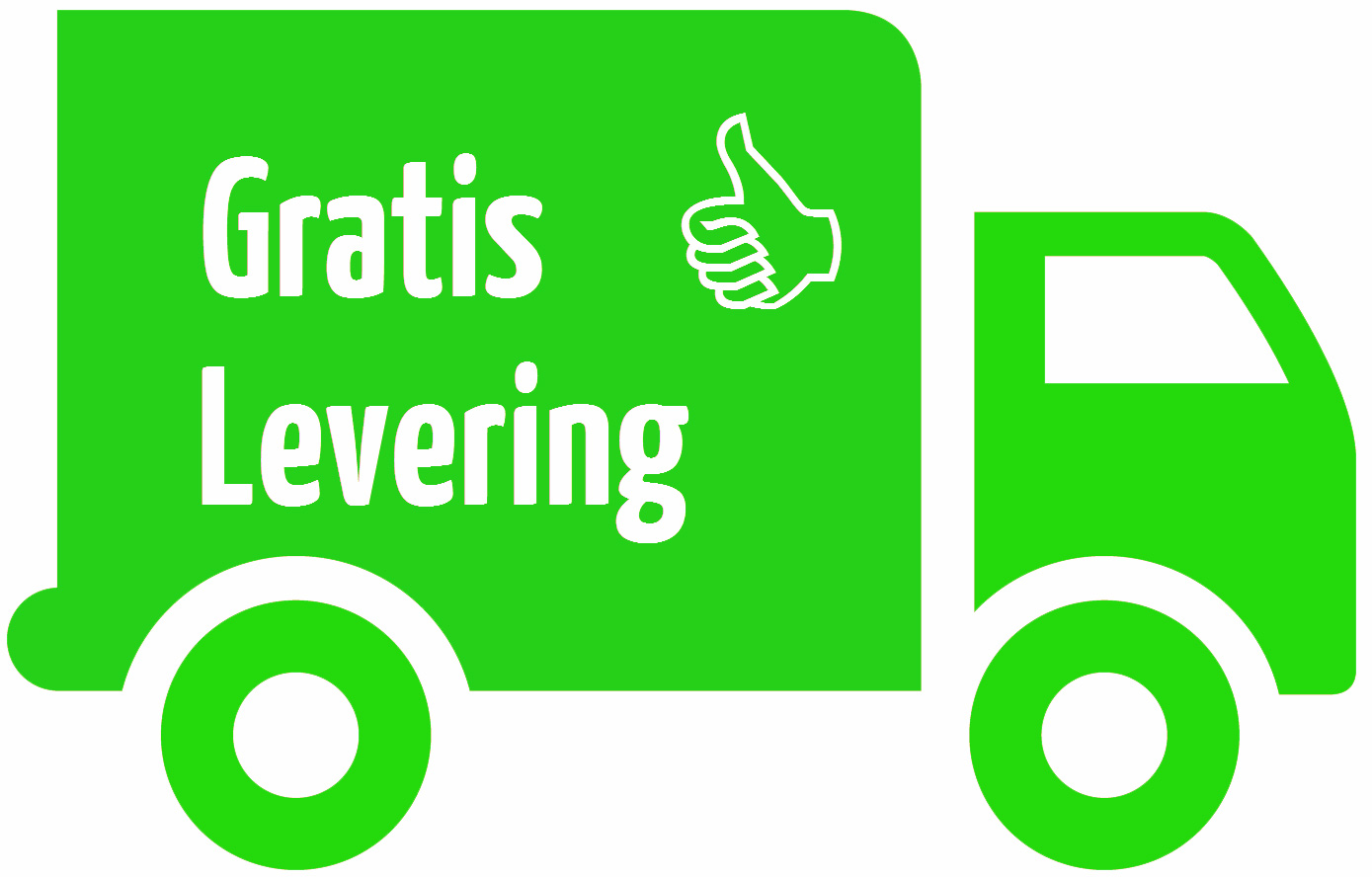 Gratis-Levering-Op-Alle-Lockers