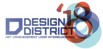 Design-District-Olssen-REVV