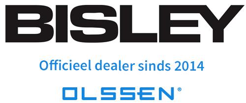 Bisley-Dealer-Olssen-BV