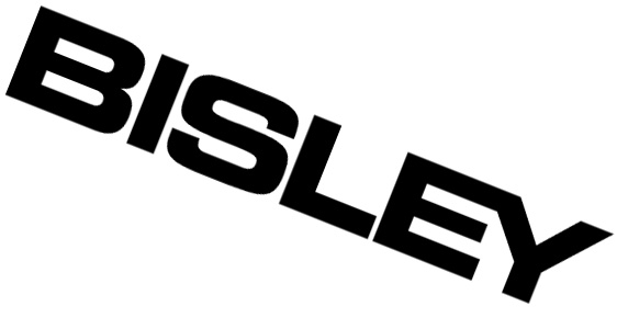 Bisley-Kantoor-Meubilair
