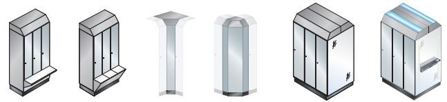 Mogelijkheden-Prefino-Houten-Lockers