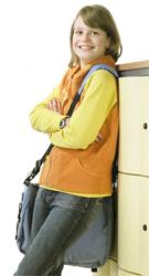 Resisto-Schoolkluisjes-Met-Student