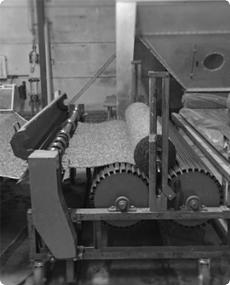 Verwerking-Van-De-Textiel-Vezels