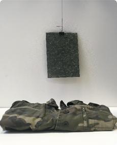 Army-Kleur
