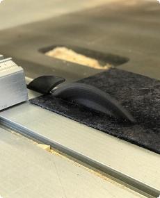 Snijden-Van-De-Sheets
