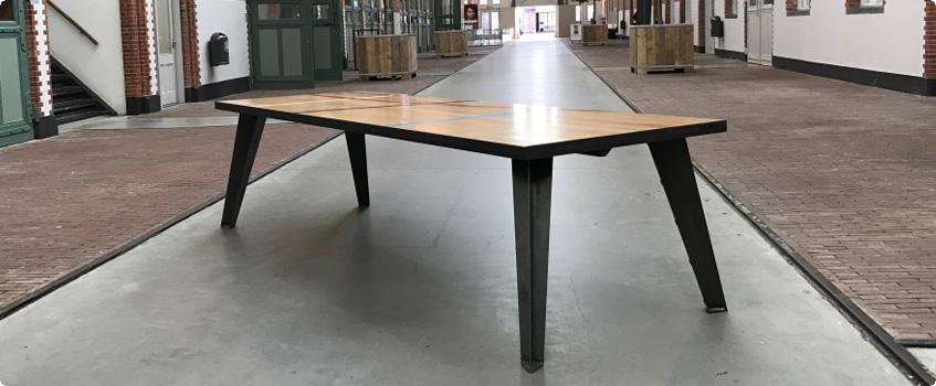 Gymvloer-Tafel-Circulair-Product
