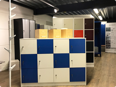Showroom-Olssen-1